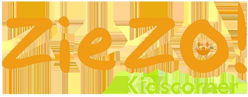 ZieZo! Kidscorner